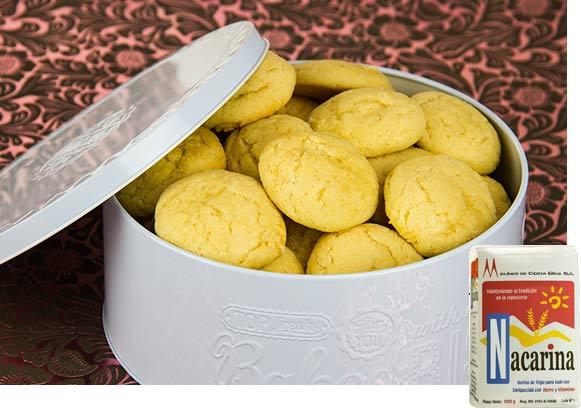 Galletas-queso-crema