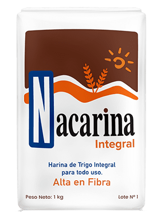 harina_integral_carrusel