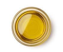 ingrediente_aceite