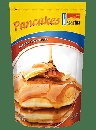 pancakes_carrusel
