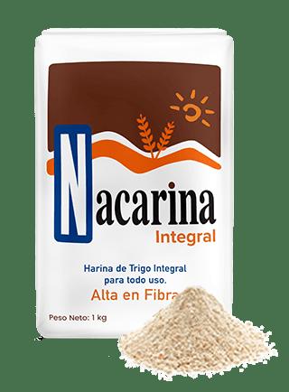 harina_integral_page