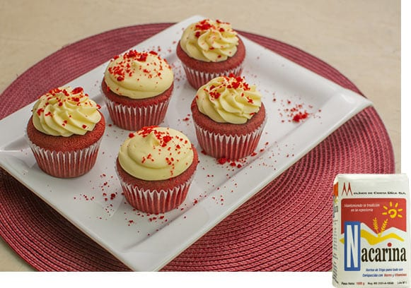 cupcakes-de-red-velvet