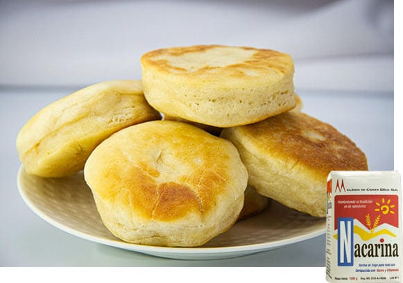 receta_bisquets