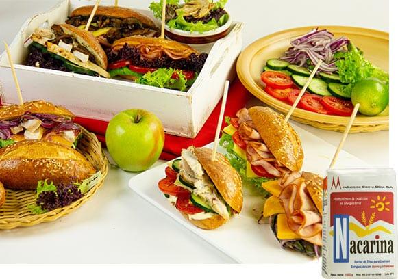 receta_bollitos_para_sandwich