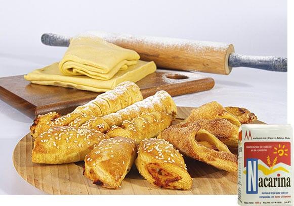 receta_hojaldre_nacarina