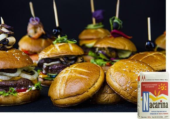 receta_pan_para_hamburguesa