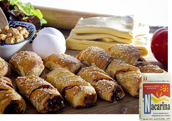 receta_relleno_de_pollo
